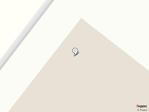 Банные веники от Максима Дьяконова на карте Строителя