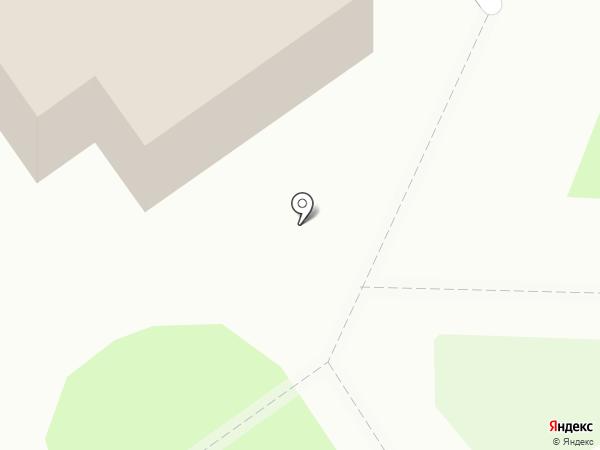 Мир на карте Тамбова