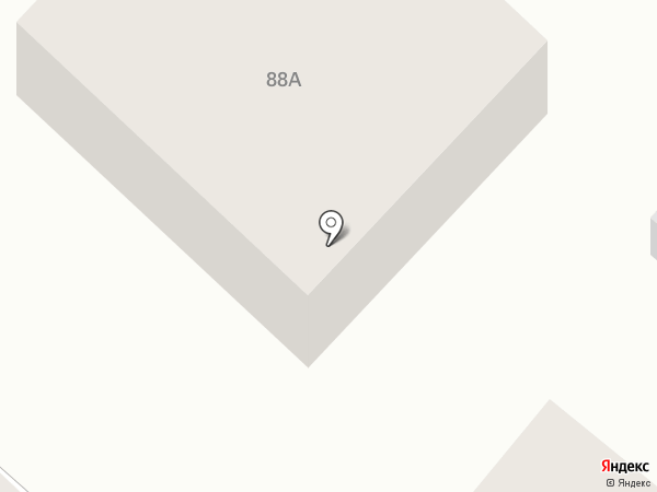 DocLift на карте Тамбова