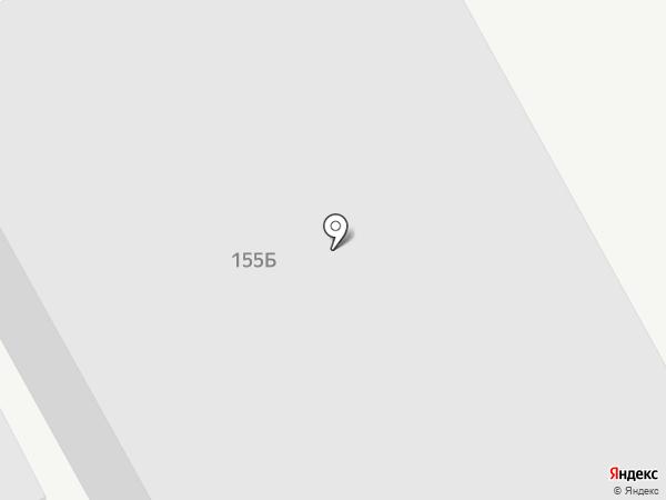 Алекс плюс на карте Тамбова