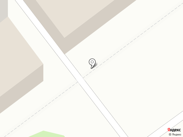 Аптека на карте Тамбова