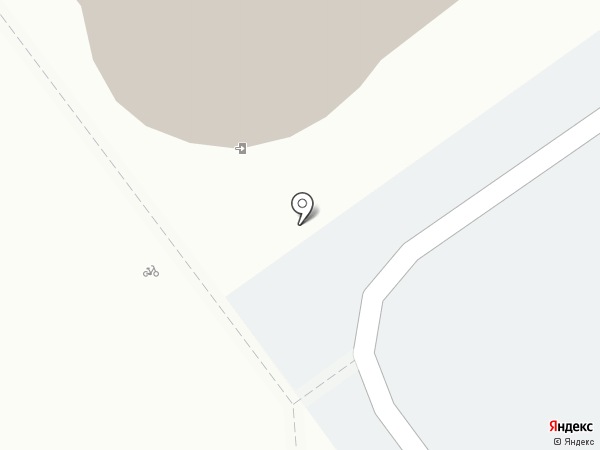 FoxFit на карте Тамбова