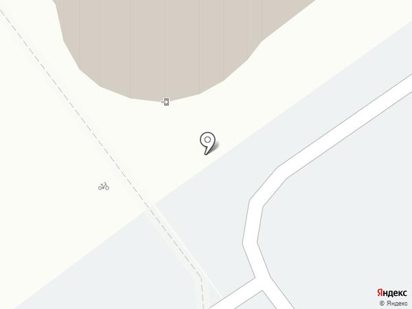 Давайте шить дружно на карте Тамбова
