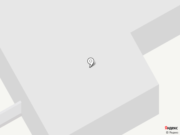 Фирма на карте Тамбова