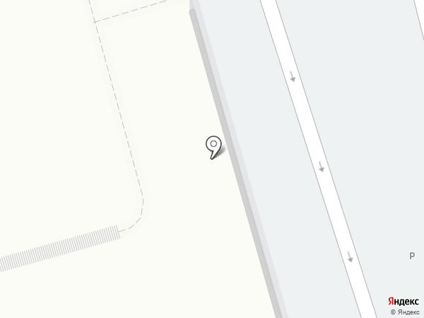 Бабушкины пирожки на карте Тамбова