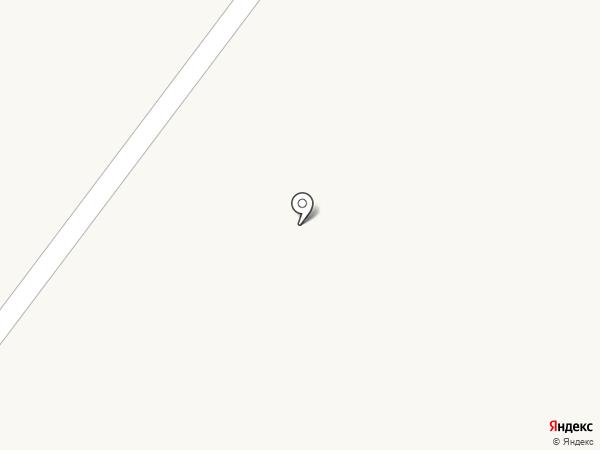 Стальтех на карте Строителя