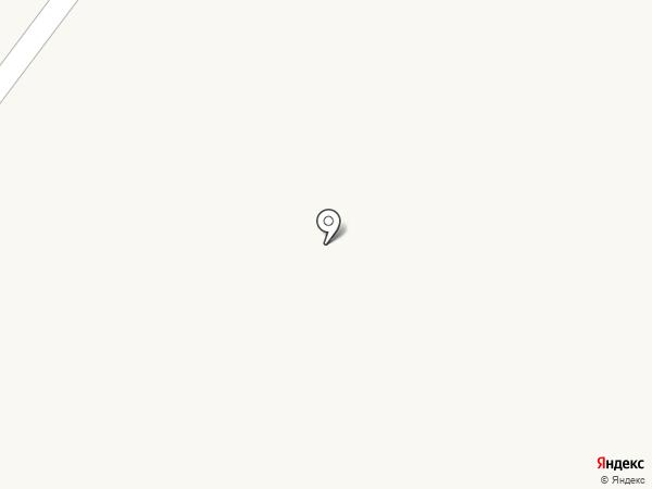 Стройсталь-ТЗМК на карте Строителя