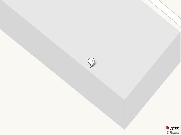 Лидер Экспо Мет на карте Строителя