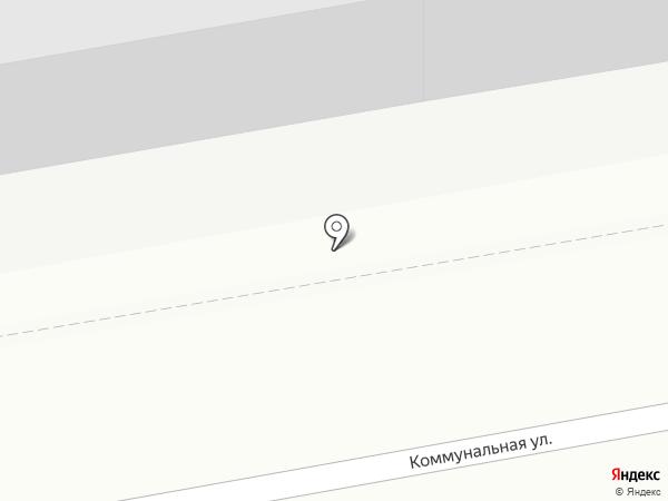 Общественная приемная депутата Тамбовской областной Думы Гребенюка Л.В. на карте Тамбова