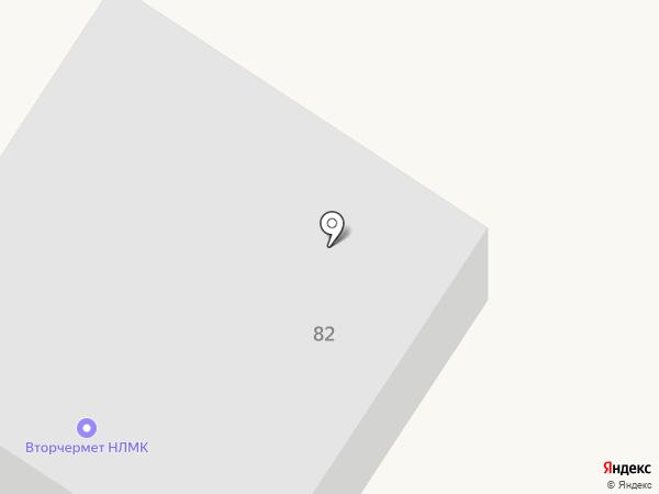 ГАС на карте Строителя
