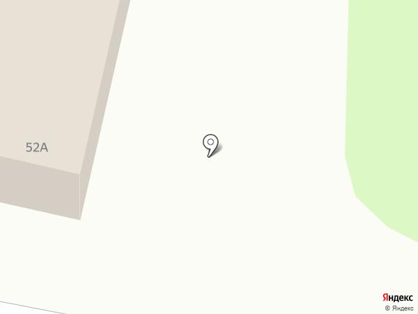 Хозяин на карте Строителя