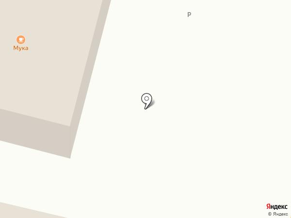 Mangal на карте Строителя