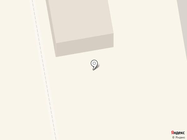 Fix price на карте Тамбова