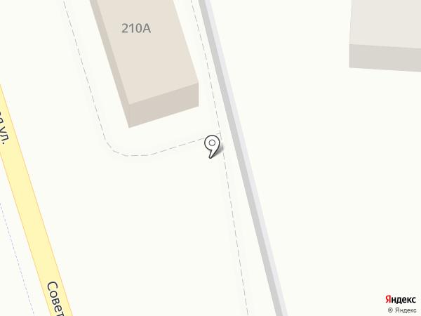 Татьяна на карте Красненькой