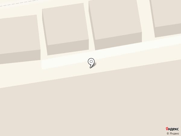 Магазин товаров для рыбалки и туризма на карте Тамбова