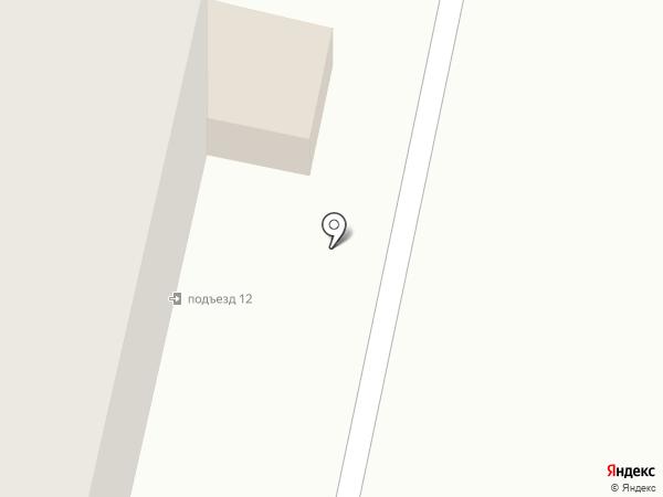 Мясная лавка на карте Строителя