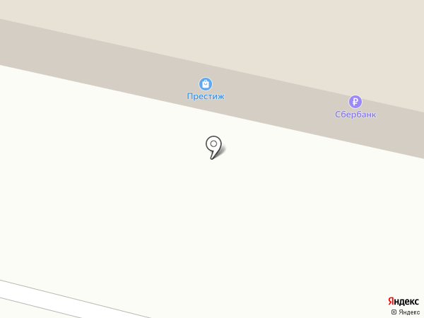 Comepay на карте Строителя