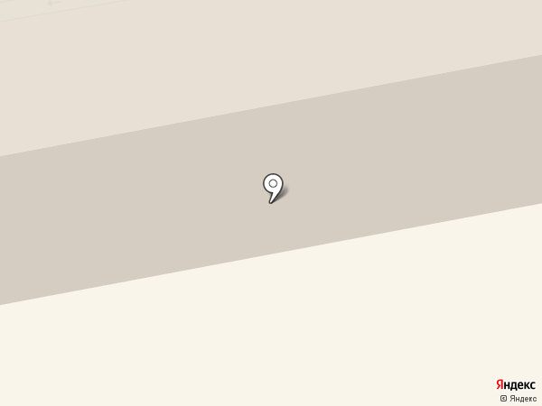 Mybox на карте Тамбова