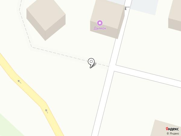 Реал-Трейд на карте Строителя