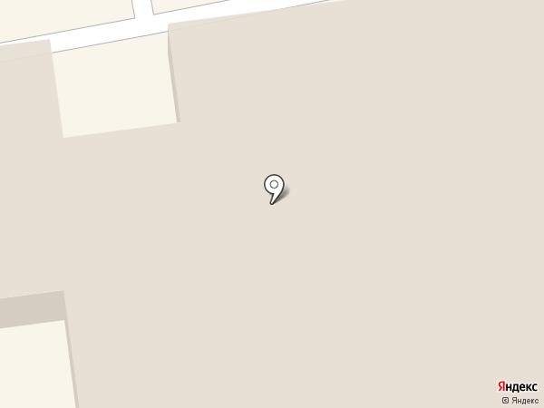 Мир упаковки на карте Тамбова