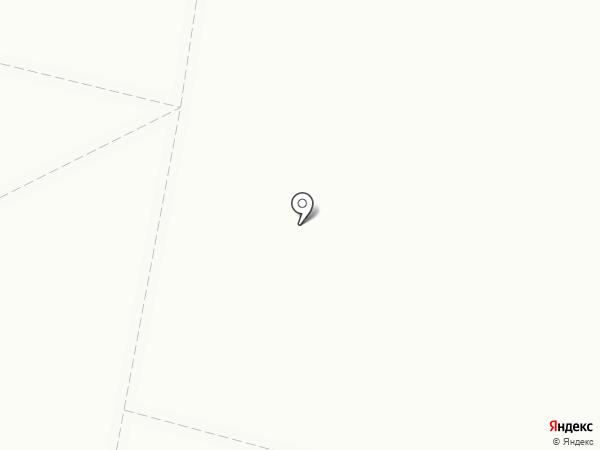Мастерская по ремонту обуви на карте Строителя