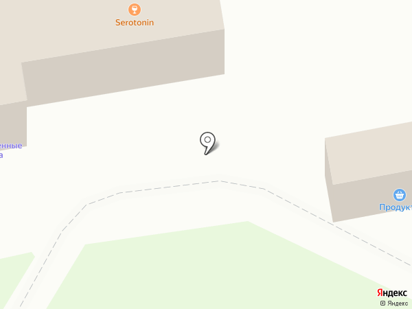 Best service на карте Тамбова