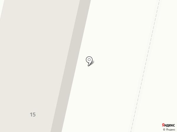 Буду в форме на карте Строителя
