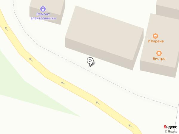 РобинСдобин на карте Строителя