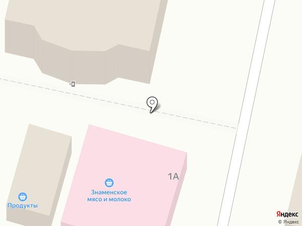 Бристоль на карте Строителя