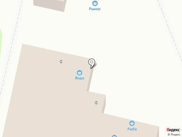 Магазин игрушек на карте Строителя