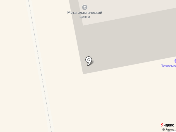 Магазин инструментов на карте Тамбова