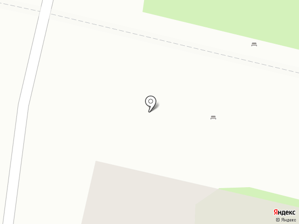 Котовские колбасы на карте Строителя