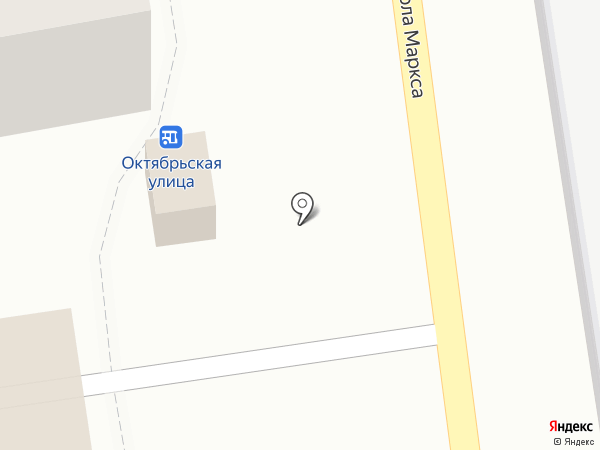 Платежный терминал, Сбербанк, ПАО на карте Тамбова