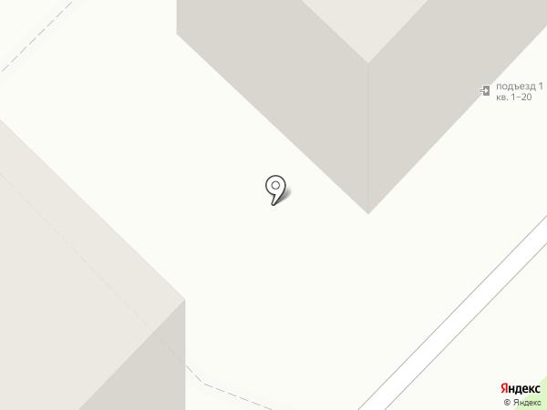 Колбасы по Госту на карте Тамбова