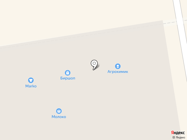 Ваш выбор на карте Тамбова
