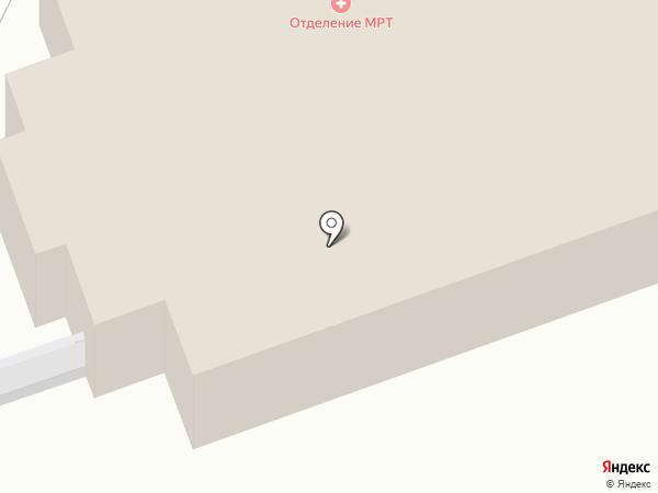 Сауна на карте Тамбова