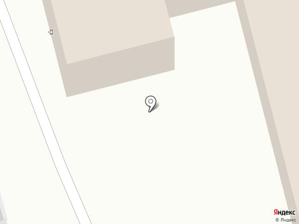 Областная психолого-медико-педагогическая консультация, ГБУ на карте Тамбова