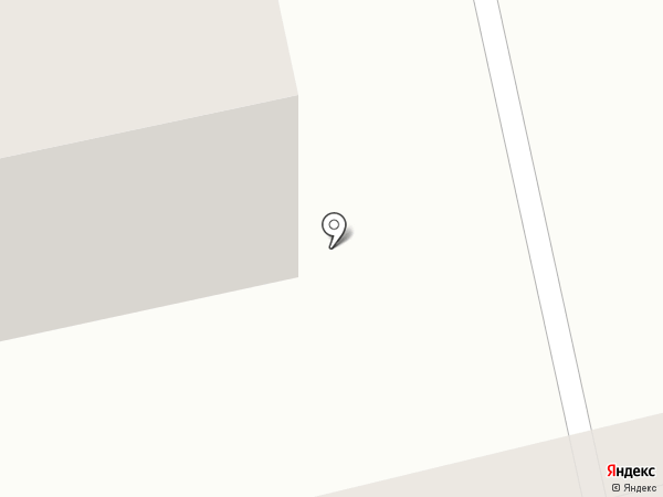 Только Кожа на карте Тамбова