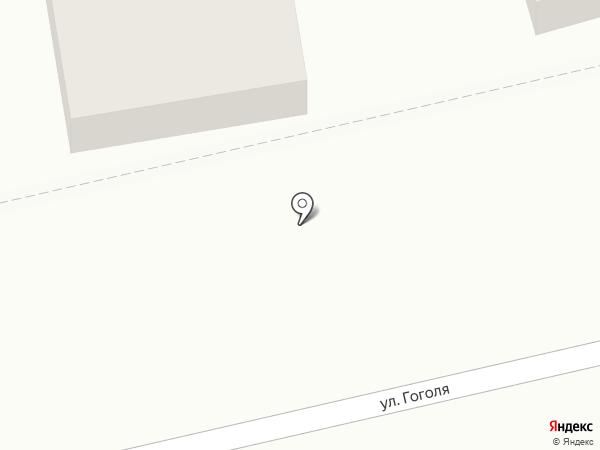 РЕСТАВРАЦИЯ на карте Тамбова