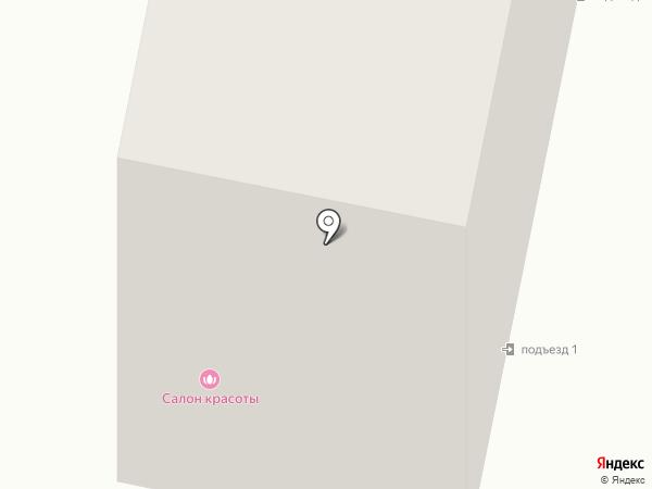 Для всей семьи на карте Красненькой