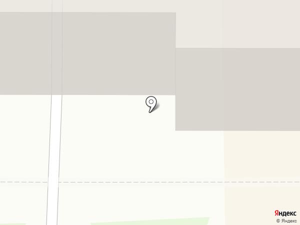Сказка на карте Котовска