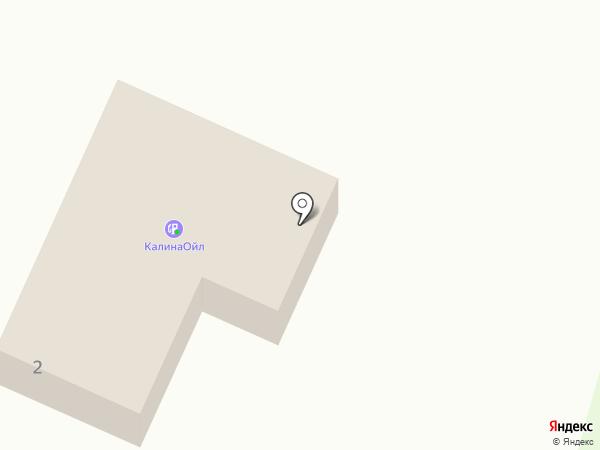 Ciberpay на карте Заречья