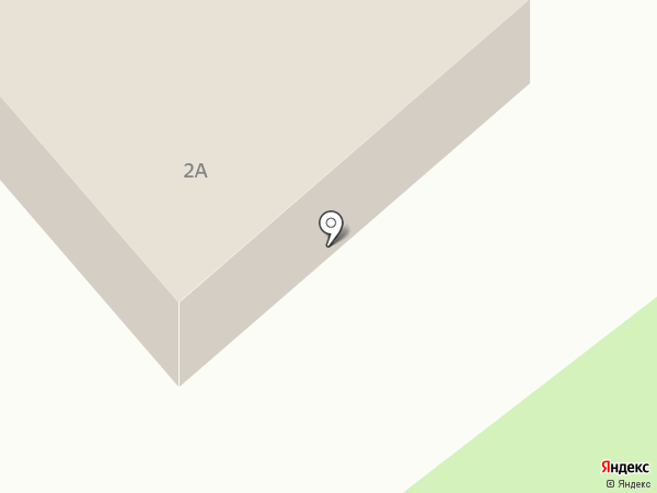 Эстет на карте Котовска
