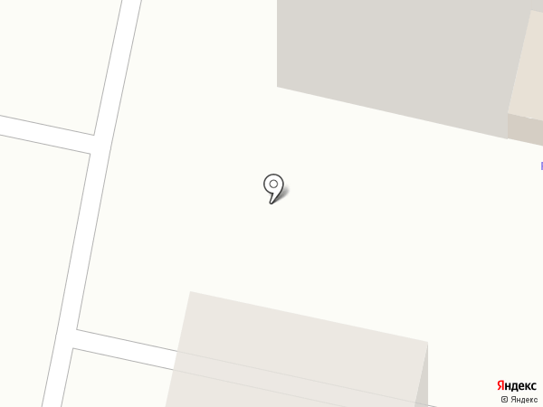 Radio26 на карте Ставрополя