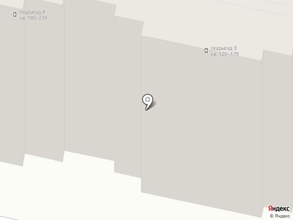 Afuri Tokio на карте Ставрополя