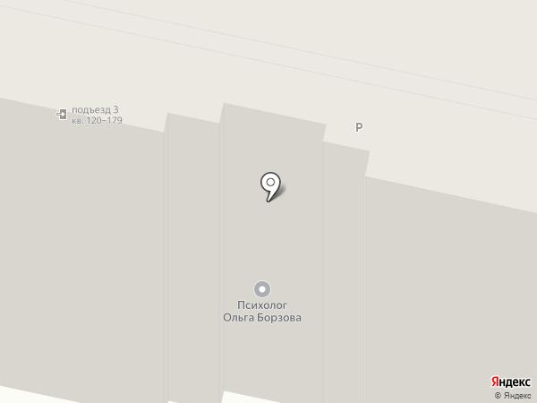 Пивной лидер на карте Ставрополя