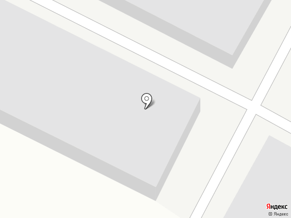 ДТА Сервис на карте Ставрополя