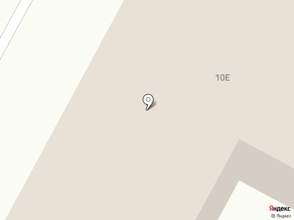 Ламинат Люкс на карте Ставрополя