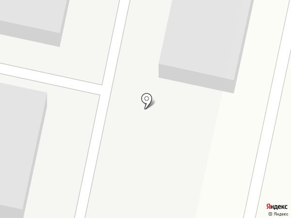 СТО по ремонту автоэлектрики на карте Ставрополя