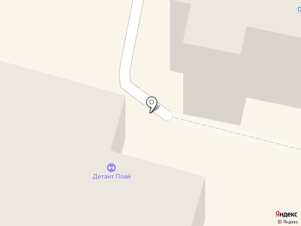 Динамчики на карте Ставрополя